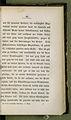 Vermischte Schriften 065.jpg