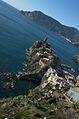 Vernazza, Cinque Terre (La Spezia) - panoramio.jpg
