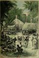Verne - L'Île à hélice, Hetzel, 1895, Ill. page 326.png