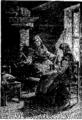 Verne - P'tit-bonhomme, Hetzel, 1906, Ill. page 106.png