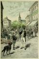 Verne - P'tit-bonhomme, Hetzel, 1906, Ill. page 254.png