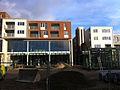 Vernieuwing Raadhuisplein Drachten.jpg