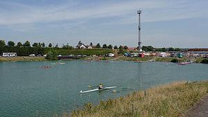 Veslarsky kanal Racice 26.JPG