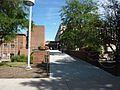 Vestal, NY 13850, USA - panoramio (82).jpg