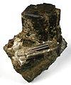Vesuvianite-6-mainevesuv.jpg