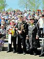 Veterans. Victory Day (2013-05-09) in Moscow. 04.JPG
