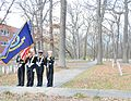 Veterans Day wreath-laying ceremony 091110-N-IK959-460.jpg
