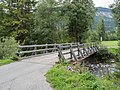 Via Zinols Brücke über die Albula, Filisur GR 20190817-jag9889.jpg