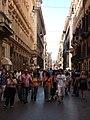 Via del Corso (Rome) (761051894).jpg