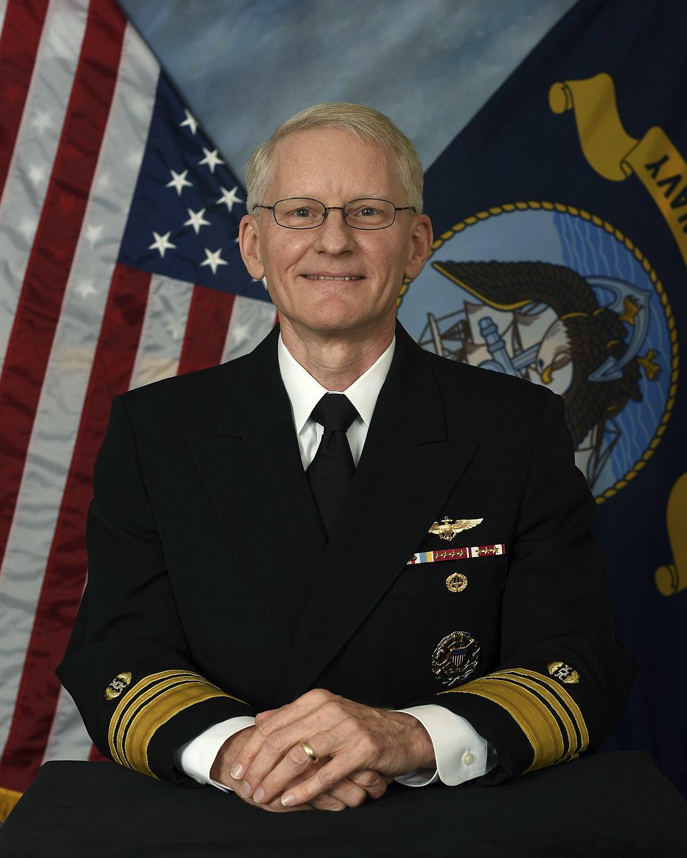 Colorado Executive Branch Part 2 Attorney General: John G. Hannink
