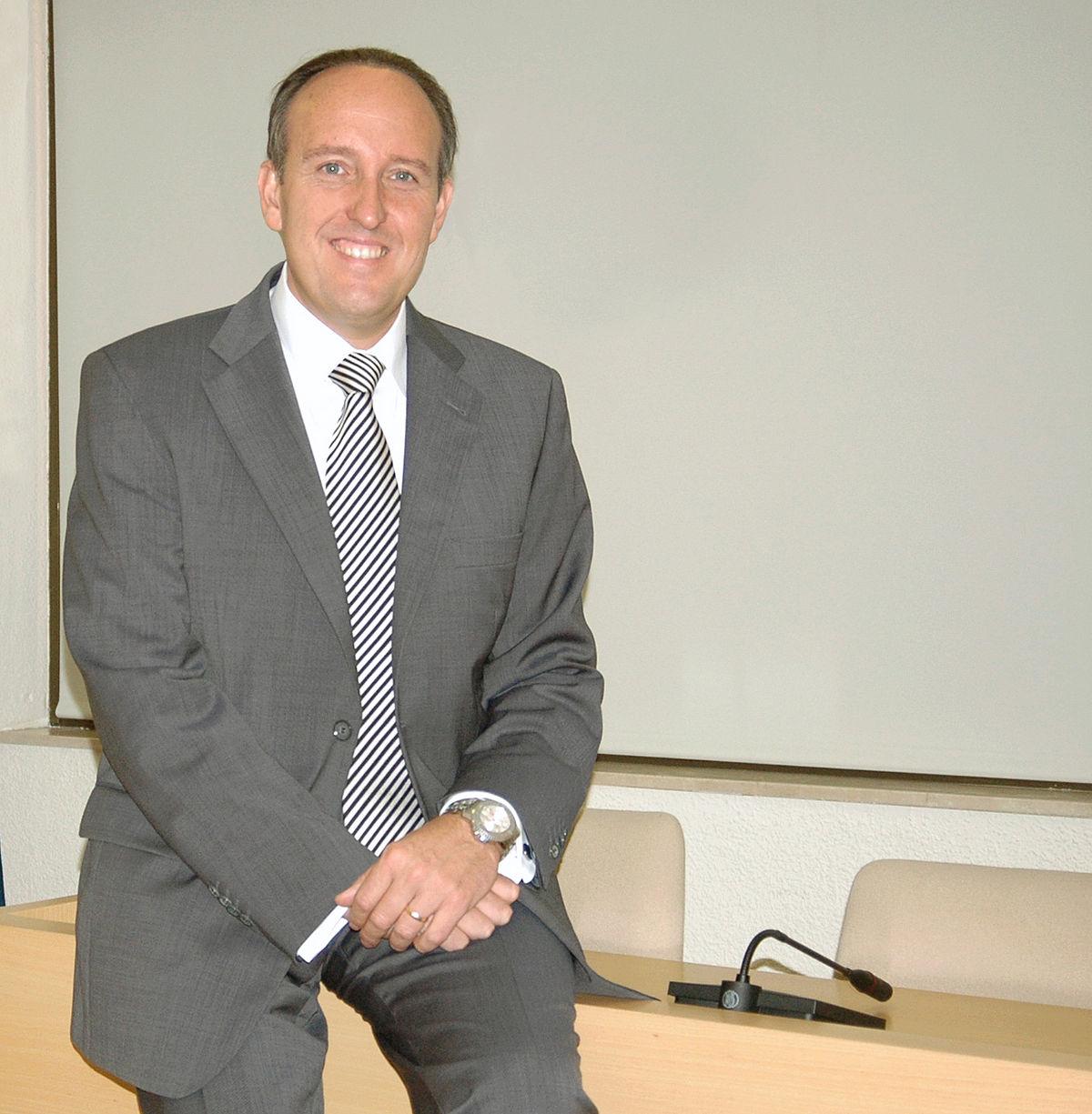 Vicente Ibor Asensi - Wikipedia, la enciclopedia libre