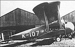 Vickers Vimy Commercial on ground.jpg