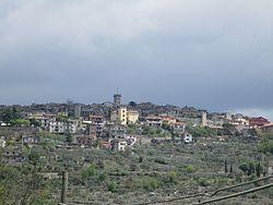 Vico nel Lazio - veduta.jpg