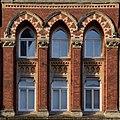 Victoria Court - Bristol byzantine.jpg