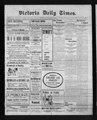 Victoria Daily Times (1900-05-28) (IA victoriadailytimes19000528).pdf