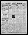 Victoria Daily Times (1902-07-16) (IA victoriadailytimes19020716).pdf