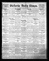 Victoria Daily Times (1908-08-21) (IA victoriadailytimes19080821).pdf
