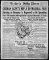 Victoria Daily Times (1918-11-07) (IA victoriadailytimes19181107).pdf