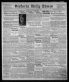 Victoria Daily Times (1920-09-20) (IA victoriadailytimes19200920).pdf