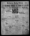 Victoria Daily Times (1925-07-30) (IA victoriadailytimes19250730).pdf