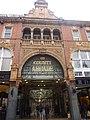 Victoria Quarter, Leeds (23).jpg