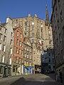 Victoria Street, Edinburgh.jpg