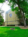 Victory Memorial Chapel - panoramio (1).jpg