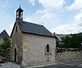 Vielle-Aure chapelle Saint-Antoine (1).JPG