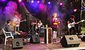 Vienna 2013-08-31 VolksstimmeFest 288 Soia+Band.jpg