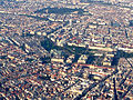 Vienna aerial MQ Ring 2aug14 - 1 (15082405036).jpg