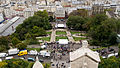 View from Basilica of the Sacred Heart 3, Paris 8 October 2011.jpg