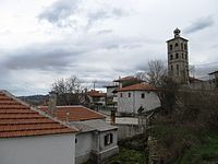 View from Gorno Brodi.jpg