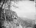 View from Lookout Mountain, Tenn - NARA - 528884.tif