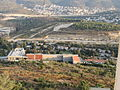 View from Maale HaChamisha (104).jpg