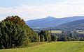 View from Vysoká to Ještěd.jpg