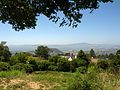 View from the East Bay hills (7731555228).jpg