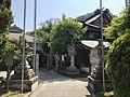 View in Ishikiri-Kazekiri Shrine.jpg