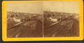 View in the city of Duluth, by Caswell & Davy 3.png
