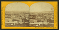 View of Omaha, N.T. from Capital Hill (1), by Carbutt, John, 1832-1905.png