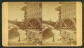 View of a damaged mill, by Frank Lawrence 2.png
