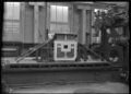 View of one of the Hutt Railway Workshops at Woburn, circa 1929 ATLIB 312836.png