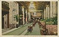 View of the Main Lobby, Book-Cadillac Hotel (NBY 23848).jpg