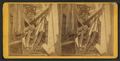 View of the collapsed Rockford Court House, Illinois, from Robert N. Dennis collection of stereoscopic views.png