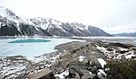 View over partially frozen Tasman Lake and snow-covered Tasman Valley in winter.jpg