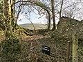 View towards Fforest - geograph.org.uk - 1134121.jpg