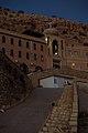 Views around the Monastery of Saint Matthew, Der Marr Mattai, near Bashiqa and Bardarash 13.jpg