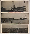 Views of Whitby (Including 34th Regiment Embarking) (HS85-10-21097).jpg