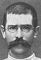Viktor Nogin in 1904 (1).jpg