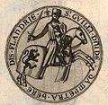Vilém 2 Flandry.jpg