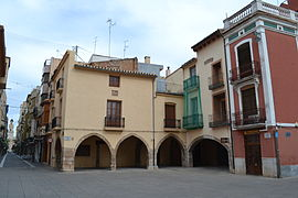 Vila-real Vila Square 10.JPG
